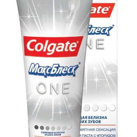 Купить Зубная паста Colgate