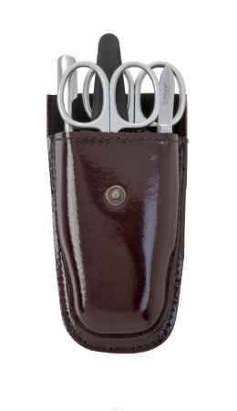 Купить Zinger Маникюрный набор zMs Z-5-D-N