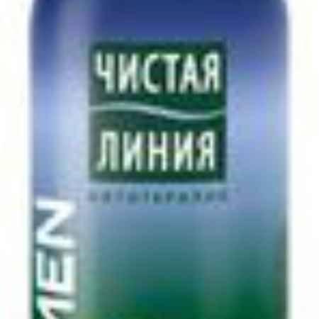 Купить Чистая Линия Фитодезодорант-антиперспирант аэрозоль для мужчин Защита и энергия 150мл