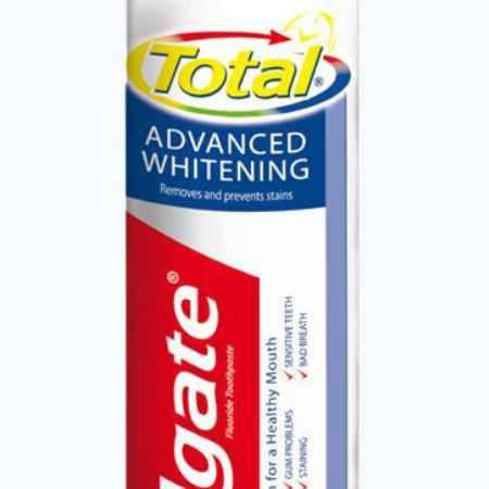 Купить Colgate Зубная паста