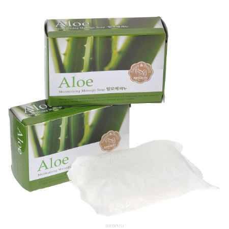 Купить Mukunghwa Косметическое мыло