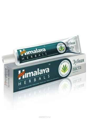 Купить Himalaya Herbals Зубная паста
