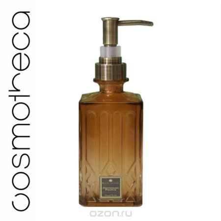 Купить Royal Apothic Увлажняющее жидкое мыло для рук