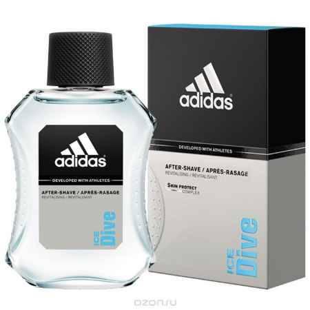 Купить Adidas