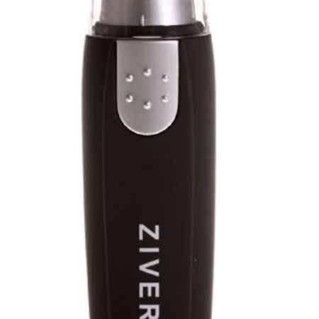 Купить Триммер Ziver-107 для стрижки волос в носу и ушах