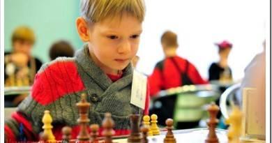 Главные проблемы обучения детей