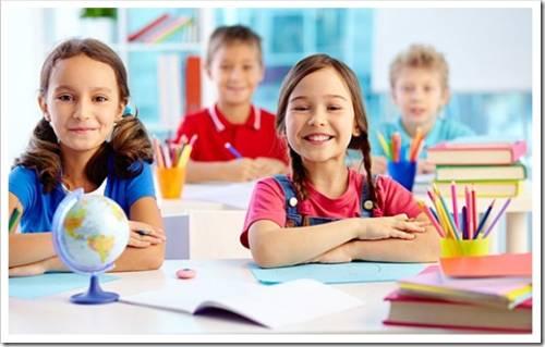 Специализированные программы обучения для гиперактивных детей