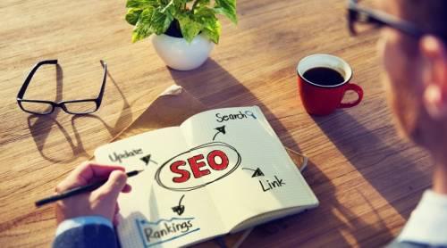 Как продвинуть сайт в поисковике