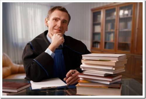 Насколько честным следует быть с адвокатом?