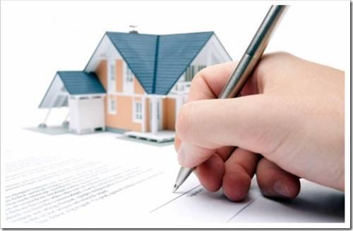 Чем отличается договор возмездного оказания услуг от агентского договора?
