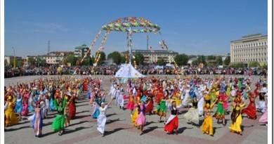 Религиозные праздники и правила их празднования
