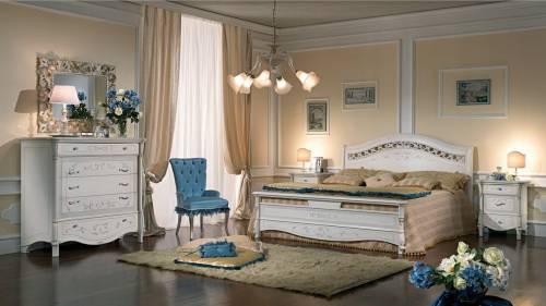 Какая мебель подойдет к бежевым обоям