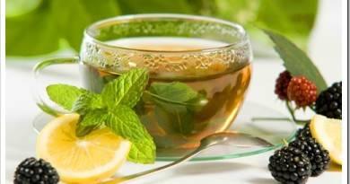 Монастырский чай при лечении псориаза