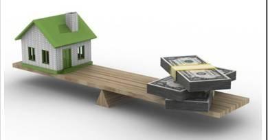 Различные виды оценок недвижимости