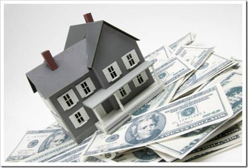 Принцип оценки недвижимости риелтором