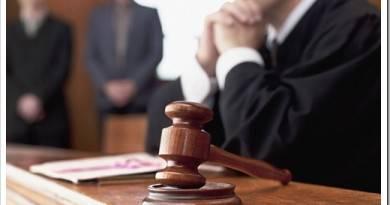 Обязательство по выплате алиментов: законодательство