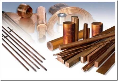 Выгодная сдача металлолома