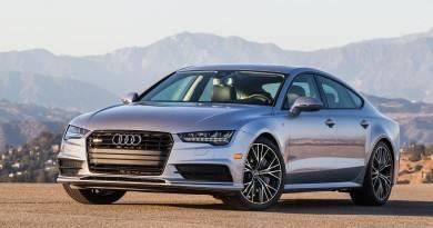 Audi-A7-