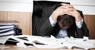 Чем грозит банкротство ИП
