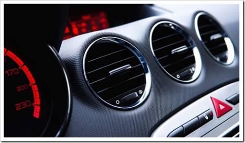 Какой кондиционер лучше выбрать для автомобиля?