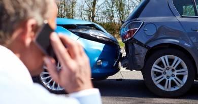 продажа аварийного автомобиля