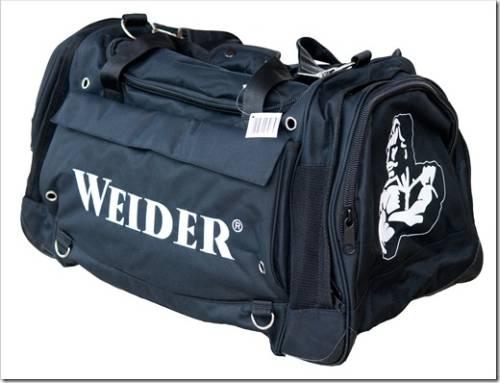 Материалы, которые используются для производства спортивных сумок