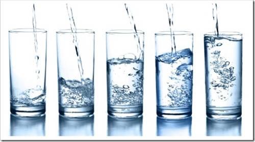 Качественная вода для кулера