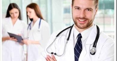 Агрегаторы частной медицинской практики