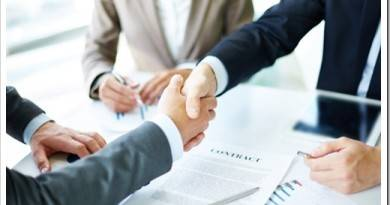 Почему сотрудничество с профессионалами имеет смысл?
