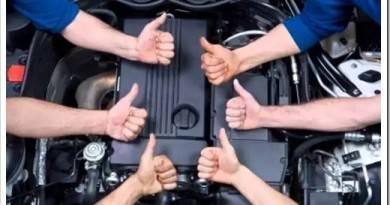 На что следует обращать внимание при покупке б/у автомобиля?