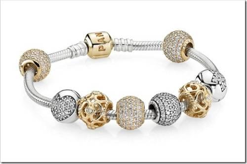 Привлекательность кожаных браслетов и их минусы