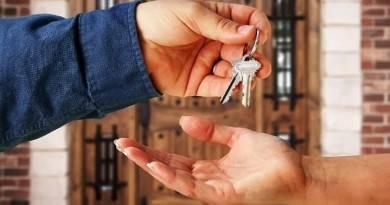 Как сдать квартиру на сутки