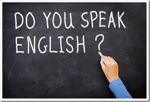 Не следует перекладывать вину за отрицательный результат на преподавателя