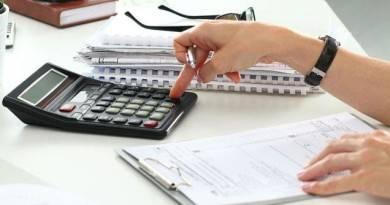 Как рассчитать стоимость доставки груза