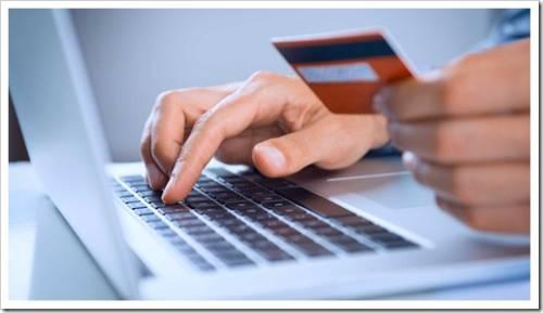 Преимущества использования услуг микрофинансовых организаций