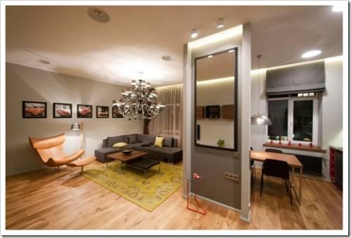 Критерии, влияющие на цену недвижимости