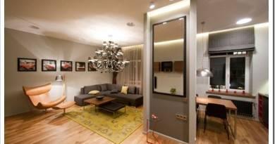Сколько стоит однокомнатная квартира в Туле?