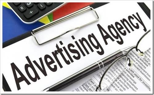 Рекламное агентство btl