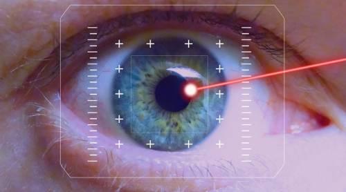Что нельзя после лазерной коррекции зрения