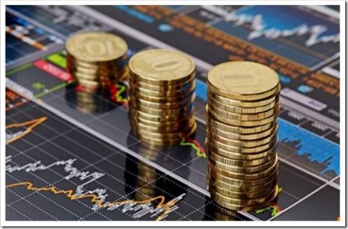 Покупка акций онлайн