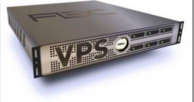 Как подключиться к VPS серверу через Windows?