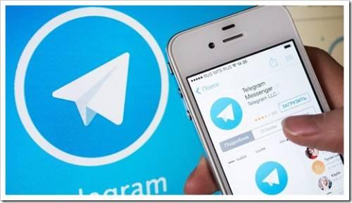 Каталоги каналов Телеграм – устойчивый, но медленный рост