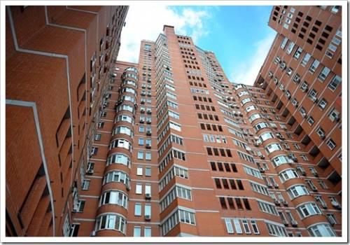 Предполагаемое увеличение цен на недвижимость в Алматы