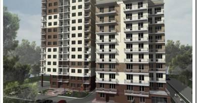 Процедура покупки недвижимости – полезно знать всем