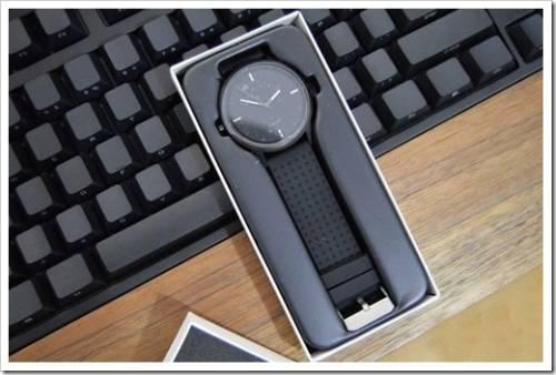 Стоит ли покупать lenovo watch 9?