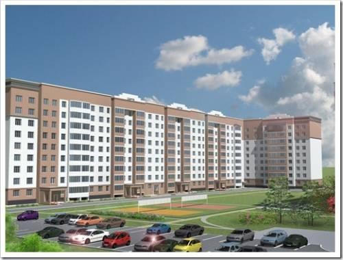 Бюрократия – «ахиллесова пята» любого частного покупателя недвижимости