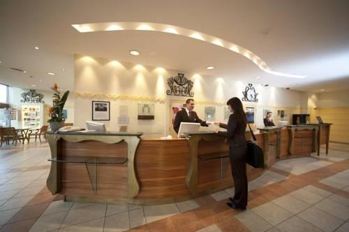 Что такое гостиничные чеки и как проверить на подлинность