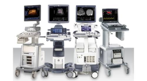 Как выбрать УЗИ аппарат