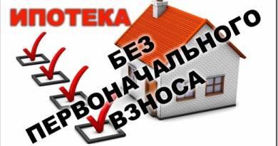 Как выбрать ипотечный кредит в Комсомольске-на-Амуре?