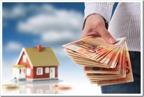 Штраф за преждевременное погашение долга